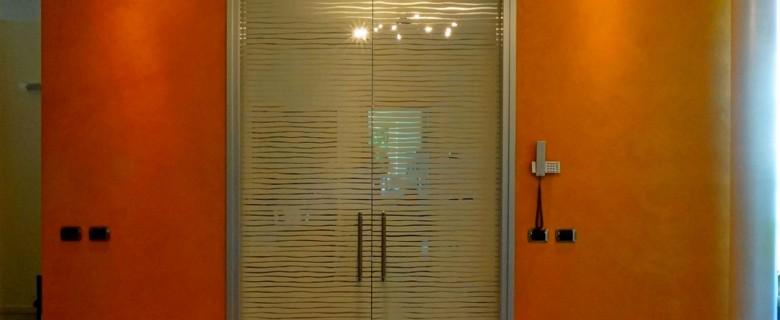 Bergamaschi serramenti porte da interno archivi   bergamaschi ...