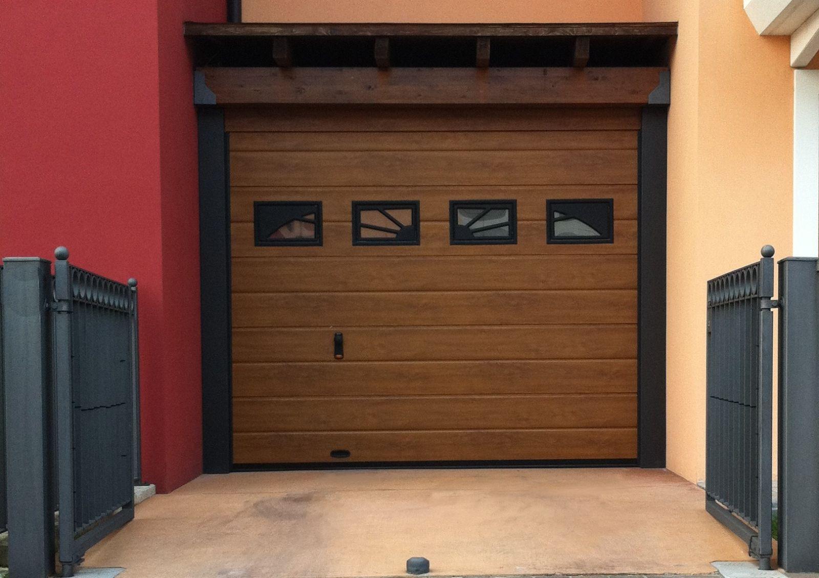 bergamaschi serramenti porta blindata vetro porta