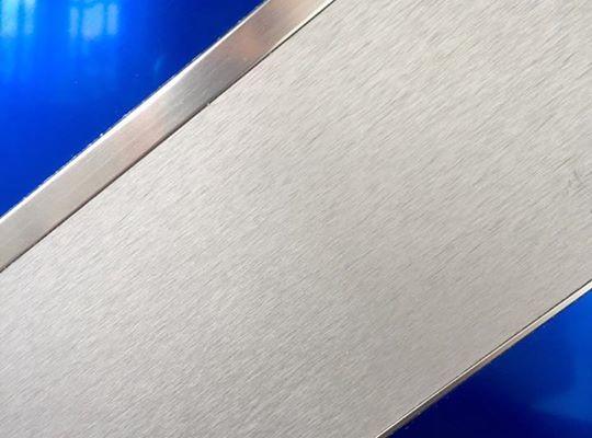 Bergamaschi serramenti nuovi rivestimenti in alluminio x la tua