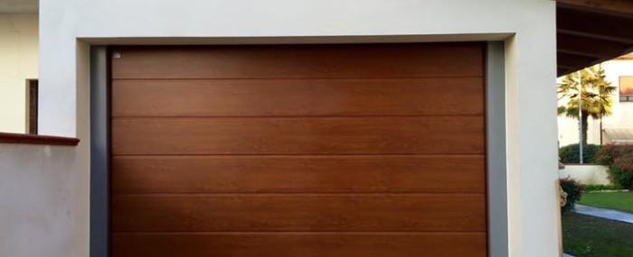 Sembra legno ma non lo è